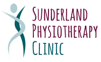 Sunderland Physiotherapy Clinic
